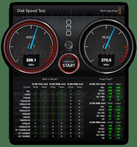 Captura de pantalla 2015-06-10 a las 18.54.50
