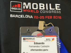 MobileWorldCongress-EDU