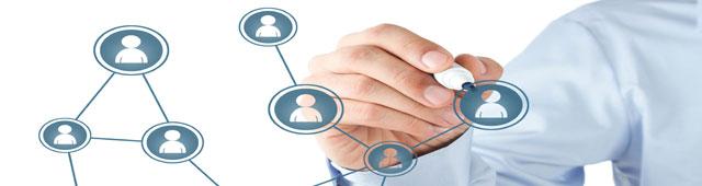Profesionales de Marketing Digital y Community Management_Coworking