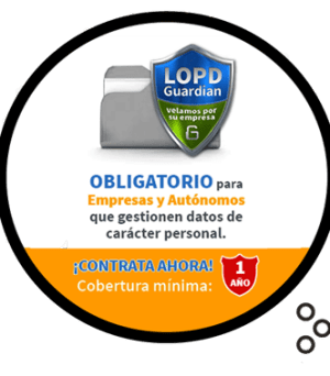 lopd-proteccion-de-datos