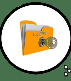 servicio-lopd-para-pymes