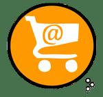 tienda-on-line
