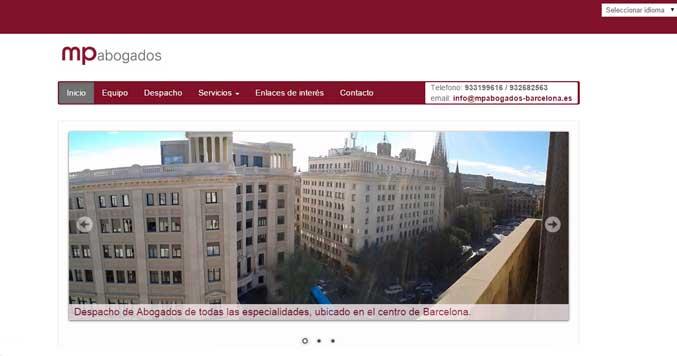 desarrollo-web-mp-abogados