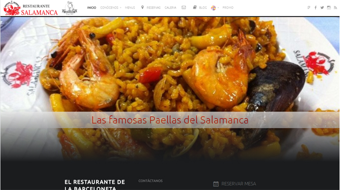 marketing-digital-web-restaurante