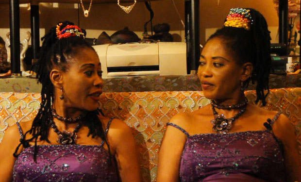 Taiwo Lijadu of Lijadu Sisters fame dies at 71