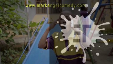 Image result for images of emmanuel comedian 2019""