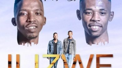 Magnetic DJs Ft. Thembi Mona - Ilizwe Mp3 Audio Download