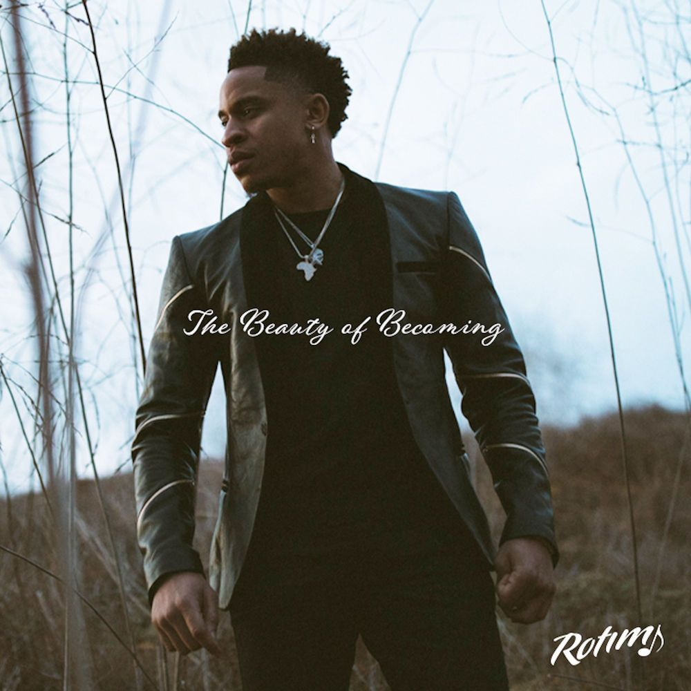 Rotimi - Mega Love Ft. Afro B Mp3 Audio Download