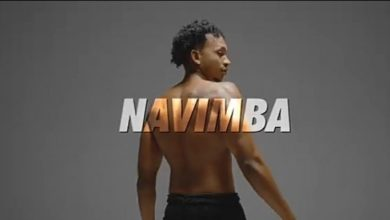 Sunny Ft. Nandy - Navimba (Audio + Video) Mp3 Mp4 Download