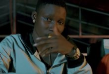 VIDEO: Zinoleesky - Joromi Mp4 Download