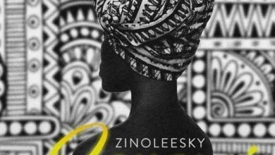 Zinoleesky - Joromi Mp3 Audio Download