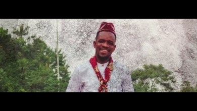[Audio + Video] Preye Odede - Eyene Nyor (Marvelous) Mp3 Mp4 Download