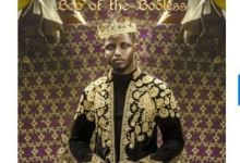 [FULL ALBUM] Chike - Boo Of The Booless Mp3 Zip Fast Download