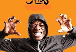 J Hus – Extension Ft. Burna Boy Mp3 Audio Download
