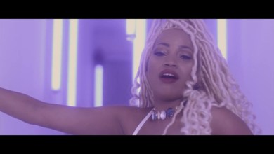 Sheebah - Ekyama Mp3 Mp4 Download
