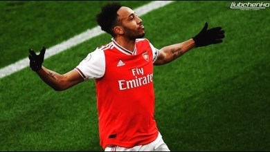 Image result for EXTENDED HIGHLIGHTS: ARSENAL 3-2 EVERTON images