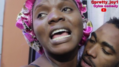 Image result for images of Oyiza comedy""