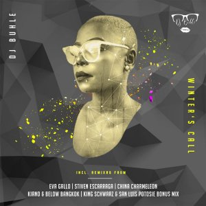 DJ Buhle Winter's Call Remixes Mp3 Download