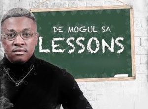 De Mogul SA Let Me Know Mp3 Download