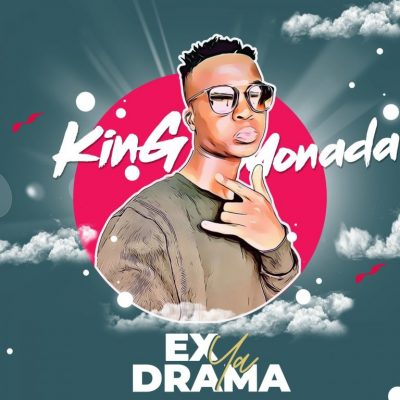King Monada We Made It Mp3 Download