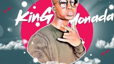 King Monada Chemo Mp3 Download