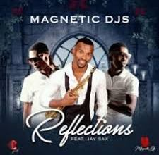 Magnetic Djs Reflections Mp3 Download