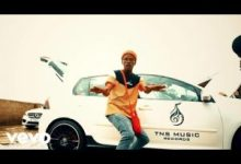 TNS & Skillz Ayabonga Video Download