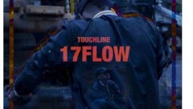 Touchline 17 Flow Mp3 Download
