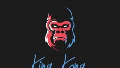 Agbeshie - King Kong (Audio + Video) Mp3 Mp4 Download
