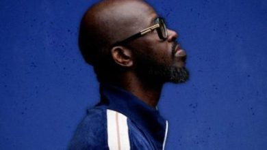 Black Coffee - Home Brewed 002 (Live Mix) Mp3 Audio Download