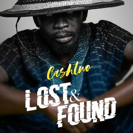 CashTwo Forget Them Ft Eno Barony Mp3 Audio Download