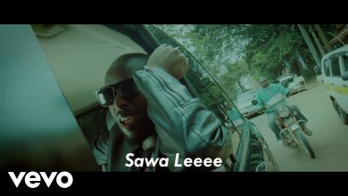 VIDEO Eddy Kenzo Mulungi Sawale Mp4 Download