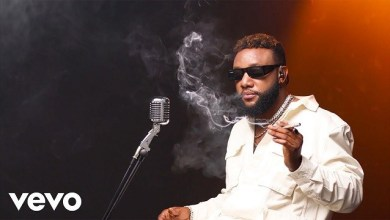 VIDEO: Kcee - Sweet Mary J Mp4 Download
