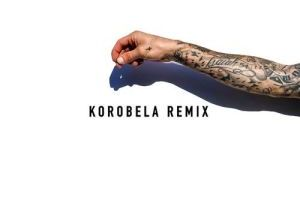 Chad Da Don - Korobela (Remix) Ft. Emtee, Lolli, Bonafide Billi Mp3 Audio Download