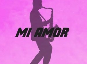 Whozu - Mi Amor (Prod. by S2Kizzy) Mp3 Audio Download
