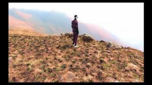 J. Martins - Bless Me (Audio + Video) Mp3 Mp4 Download