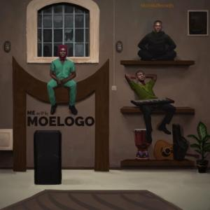 Moelogo - For You Mp3 Audio Download