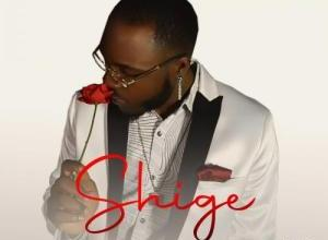 Dollypizle - Shige Mp3 Audio Download