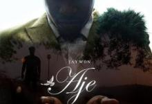 Jaywon Ft. Umu Obiligbo - Inside Life Mp3 Audio Download