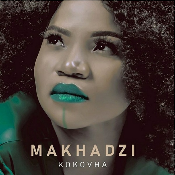 Makhadzi – Amadoda ft. Moonchild Sanelly