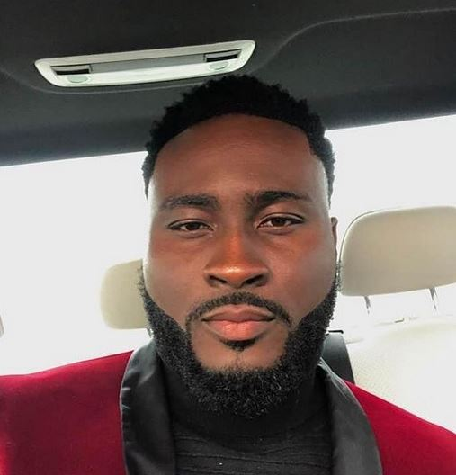 #BBNaija: Pere Reveals Housemate That Will Win N90m Grand Prize