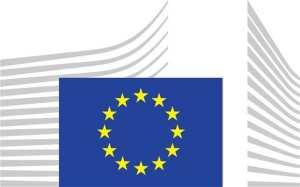 eu_2203429b.jpg
