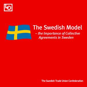 the-swedish-model.png