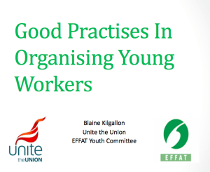 uk-unite-organising-young-workers.png