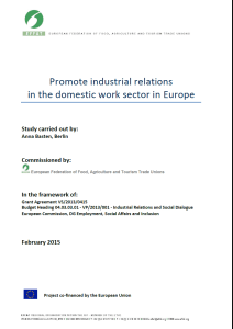 snapshot_report_domestic_workers.png