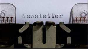 newsletter_may.jpg