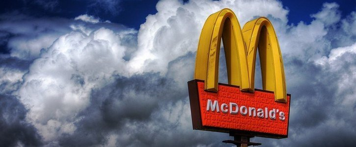 McDonald's – Help workers end harassment in their store!