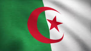 EFFAT Executive Committee calls for an end to anti-union repression by the Algerian government
