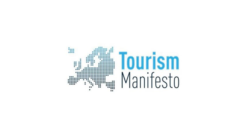 European Tourism Manifesto statement: Commission Guidelines are paving the way to recovery for European tourism