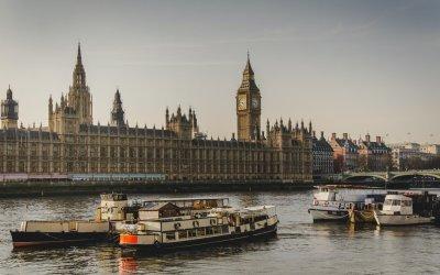 I sindacati europei del settore agroalimentare esortano i negoziatori dell'UE e del Regno Unito a concordare un accordo di libero scambio che offra benefici ai lavoratori